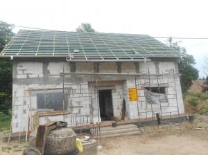 budowa domu szymańskich 022