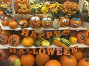 Halloween_CA (1)