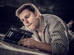 czytajmy dramaty Fot. Karol Budrewicz (5)