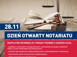 miasteczko-notarialne-internet