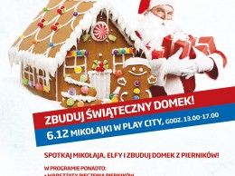 pc_mikolaj_B1-70-7x100cm_250dpi_spad3mm_new_PREV