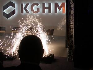 kghm-031