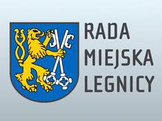 Rada Miejska Legnicy avatar (2)