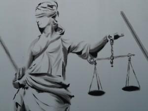 justice-9017_960_720