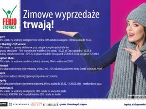 FL_Zimowe_promocje_luty