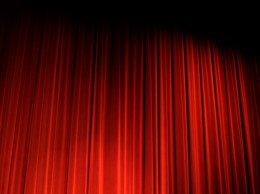 curtain-939464_960_720