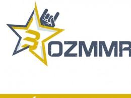 OZMMR3_plakat