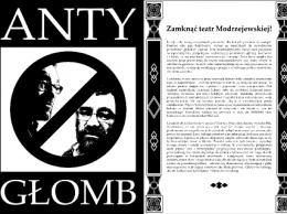 ulotka-2-thumb