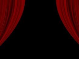 curtain-595006_960_720