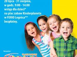 FL_Kinderplaneta_plakat_66x96