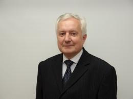 dr W. Olszewski