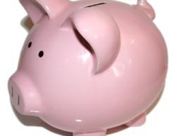 piggy-bank-1479968_960_720 (1)