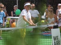 tenis 095