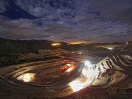 KGHM-Sierra-Gorda-Chile-2