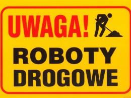 Uwaga-Roboty-drogowe-260x194