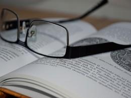 glasses-1499290_960_720