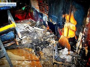 pożar00001