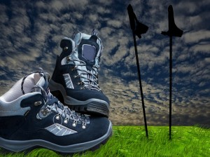 hiking-shoes-276794_960_720