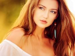 portrait-1319951_960_720