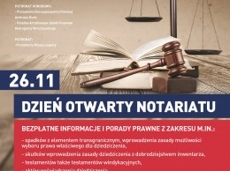 B1-miasteczko-notarialne-poprawione