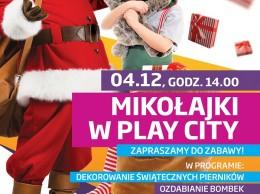 PC_MIKOŁAJKI_2016_b1_spad3mm_PREV