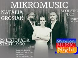 acoustic_trio1d (1)