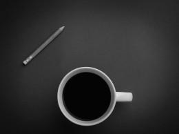 coffee-690417_960_720