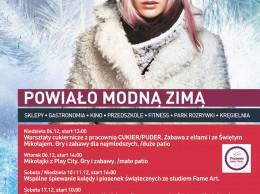gp_zima_internet