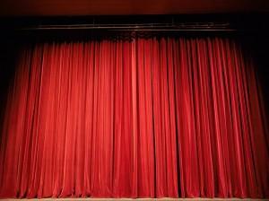 theater-432045_960_720