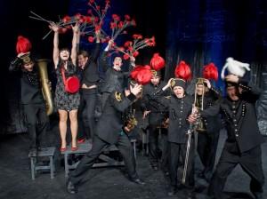 Orkiestra-teatralna-2
