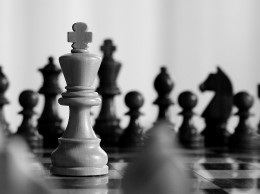 chess-1226126_960_720