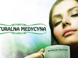 naturalna-medycyna-1