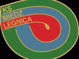 Miedz-Legnica-300x239