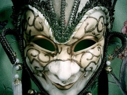 mask-329576_960_720