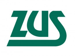 zus-3403492