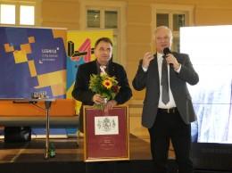 Waldemar Krzystek ambasador (1)