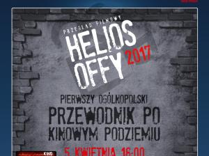 IP_Helios_Offy