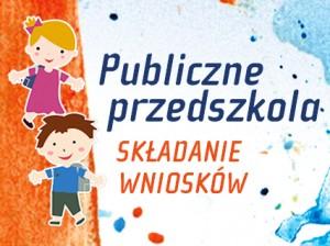 przedszkola_wnioski_box