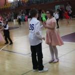 taniec 046