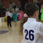 taniec 047
