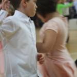 taniec 051
