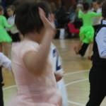 taniec 052