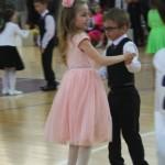 taniec 055