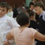 taniec 056