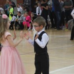 taniec 061