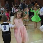 taniec 063