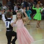 taniec 064