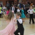 taniec 065
