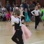 taniec 066