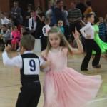 taniec 067
